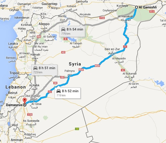 2015-03-13-1426234908-7710835-Syriamap.jpg