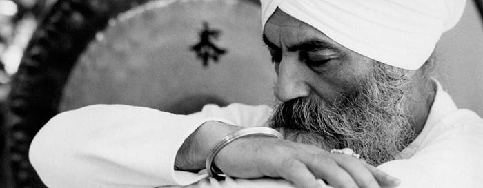 Introduction to Kundalini: The Yoga of Awareness | HuffPost Life