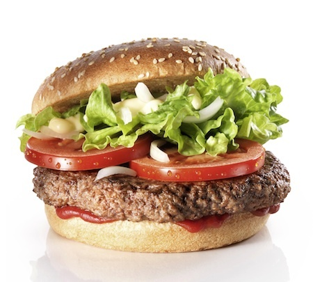 2015-03-13-1426253597-2128253-McDonalds_TheClassic_1copy.jpg