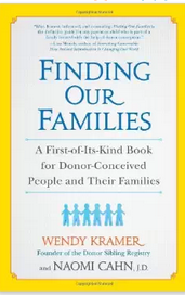2015-03-13-1426264367-6758172-finindfamiliesbookcover.png