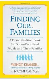 2015-03-13-1426264367-6758172-finindfamiliesbookcover.png