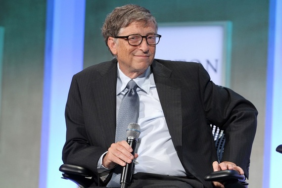 http://www.huffingtonpost.com/gobankingrates/beyonce-to-bill-gates-24-millionaires-reveal-the-hardest-thing-about-being-an-entrepreneur_b_6866554.html?utm_hp_ref=what-is-working-small-businesses