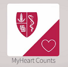 2015-03-13-1426276293-6871888-MyHeartCounts.png