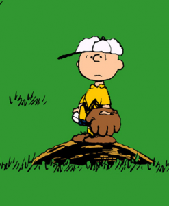 2015-03-13-1426284614-1402621-CharlieBrown.png