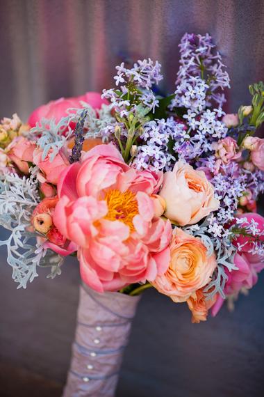 Most Popular Flowers most popular flowers for spring! | huffpost