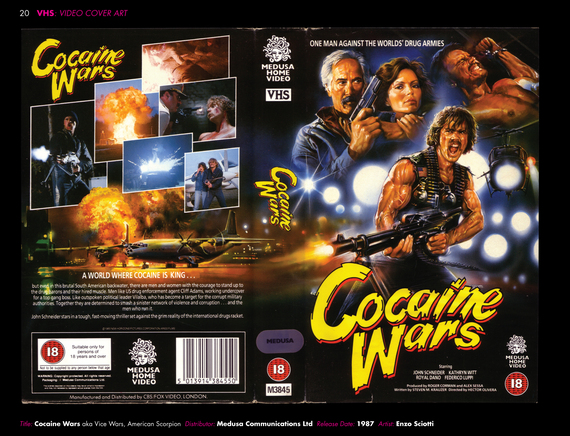 2015-03-14-1426295742-4620034-CocaineWars.jpg