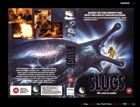 2015-03-14-1426296242-7802227-slugs.jpg