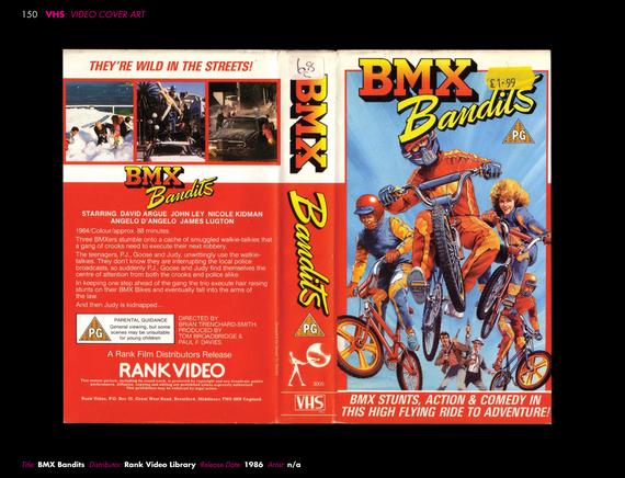 2015-03-14-1426296287-8999436-BMXBandits.jpg