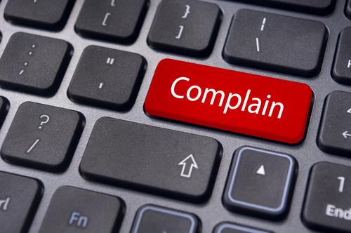 2015-03-14-1426306638-6287562-complain.jpg