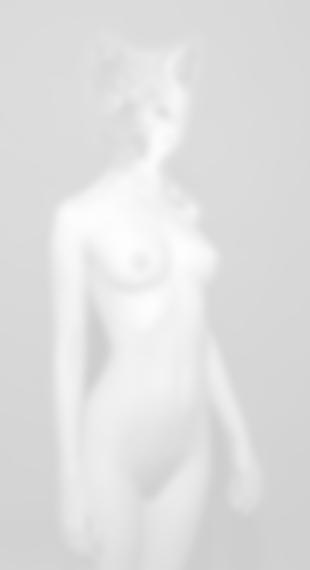 2015-03-14-1426313378-8781969-HalimAlKarimWhiteAsh82013LambdaPrint140x80cm_AJCGalleryLtd.jpg