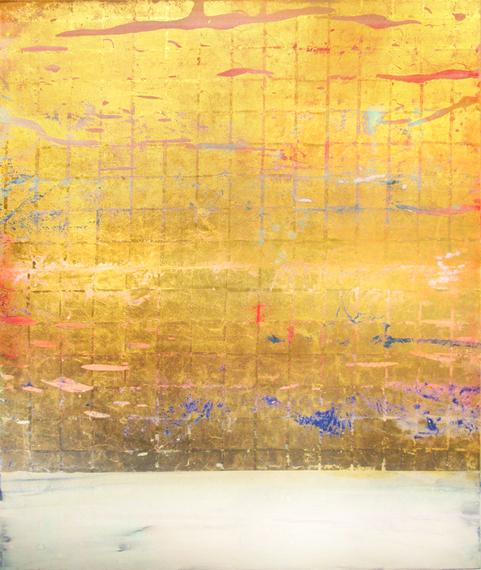 2015-03-14-1426325895-1850963-MakotoFujimuraGoldenSeaRuby2012mineralpigmentsandgoldleafonkumohadapaper60x72in.jpg