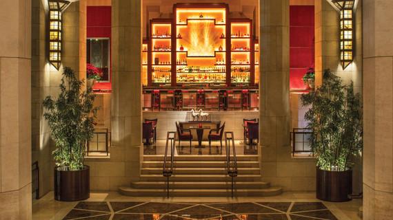 2015-03-14-1426351826-4268932-Four_Seasons_Hotel_New_york_TYBar800x450.jpg