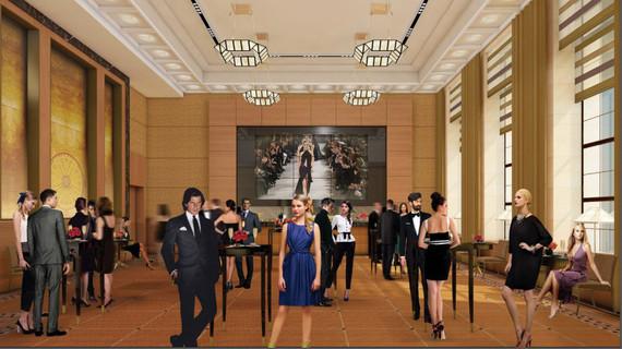 2015-03-14-1426351896-7823743-Four_Seasons_Hotel_New_york_FIFTY7_1800x450.jpg