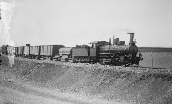2015-03-15-1426386305-6607516-Baghdad_Railway_LOC_04665u.jpg
