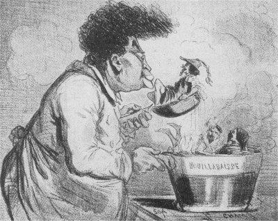 1858_alexandre_dumas_caricature.jpg
