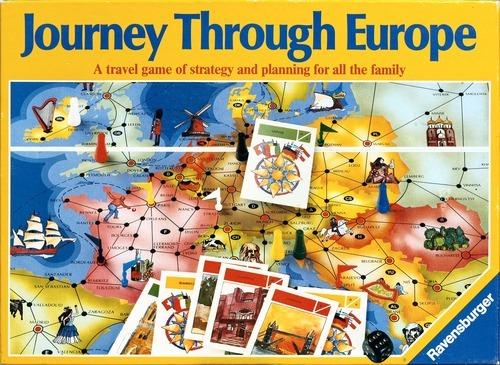 2015-03-15-1426426953-9645907-Journeythrougheurope.jpg