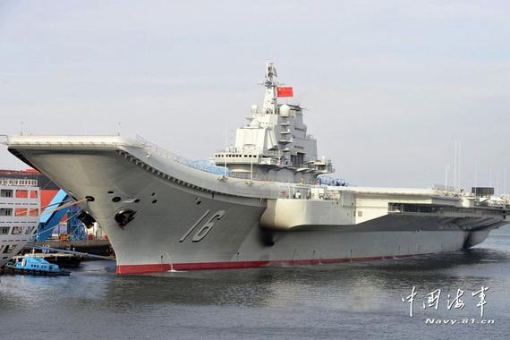 2015-03-15-1426428384-8174442-ChineseAircraftCarrier.jpg