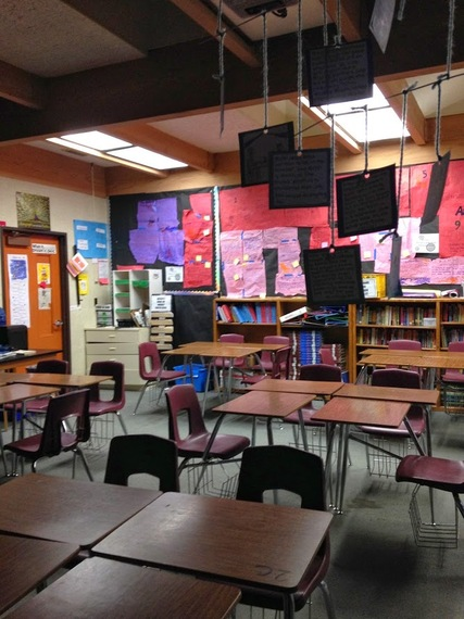 2015-03-15-1426437267-4743234-classroom.JPG