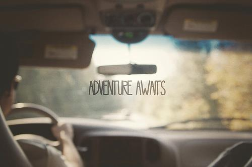 2015-03-15-1426440255-4546566-adventuredriving.jpg