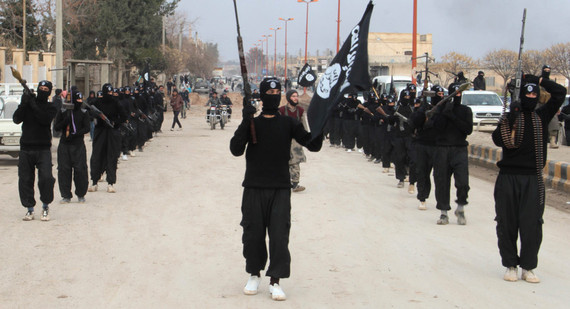 2015-03-15-1426443647-76605-IslamicStateMilitants.jpg
