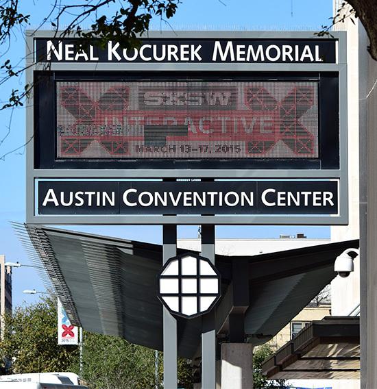 2015-03-16-1426507788-1021316-ConventionCenterAustinSXSW.jpg