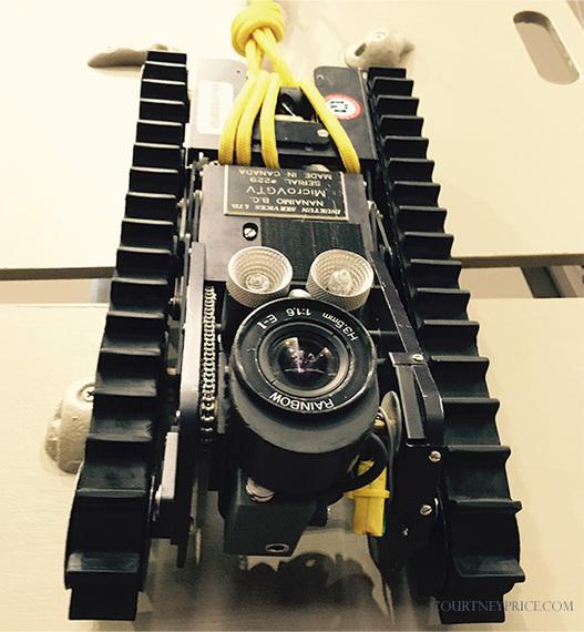 2015-03-16-1426510956-2186451-SearchAndRescueRobot.jpg