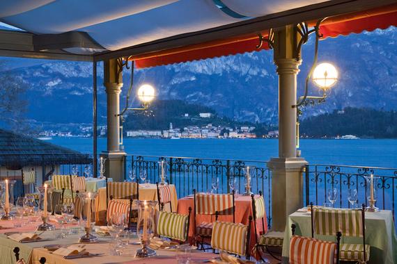 2015-03-16-1426517423-4205914-COMOTREMEZZAO41LaTerrazzaRestaurant.jpg