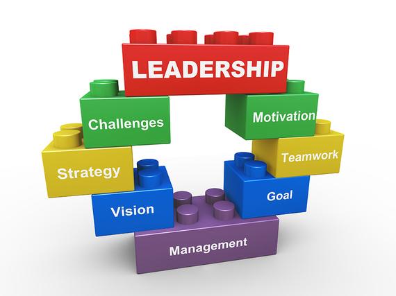 2015-03-16-1426524676-564574-leadershipskills.jpg