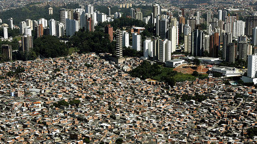 2015-03-16-1426525161-2337619-biggest_cities_sao_paulo_q_47390.jpg