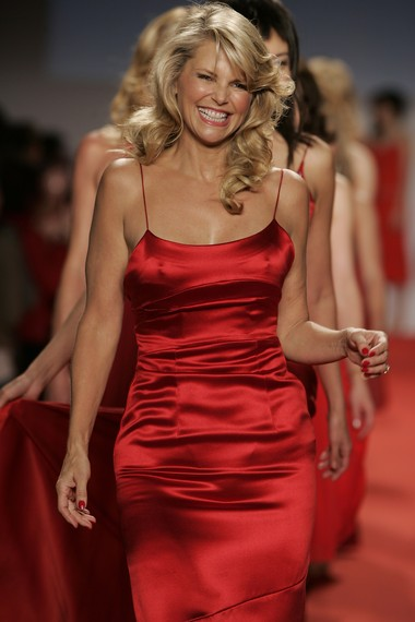 2015-03-16-1426531126-2489420-Christie_Brinkley_1.jpg