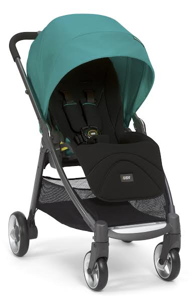 Spring Is Coming A Guide To Strollers For Baby Huffpost