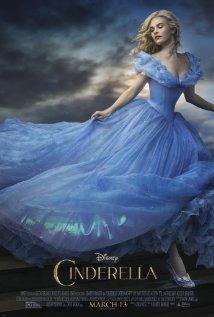 2015-03-16-1426534285-5165178-Cinderella.imdb.jpg