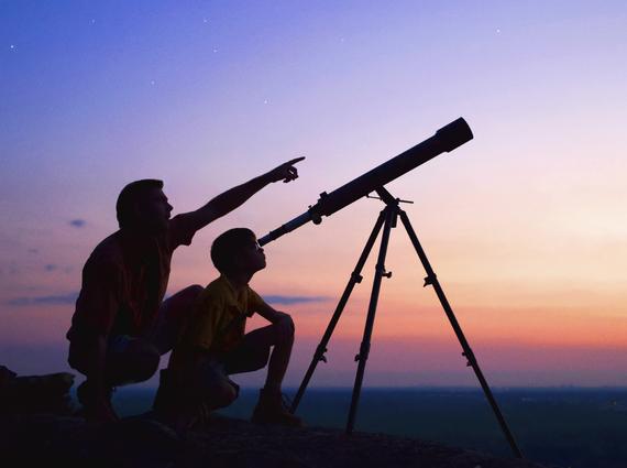 2015-03-16-1426537607-6253933-iStock_AstronomyLarge.jpg