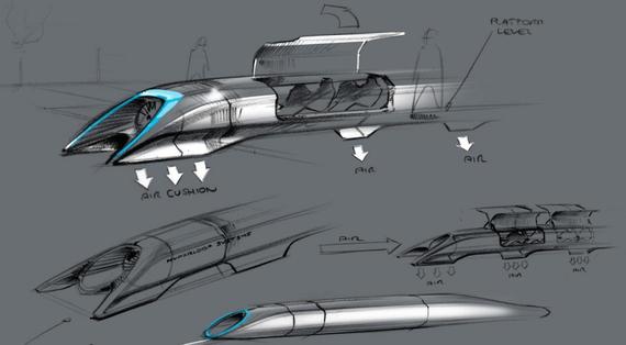 2015-03-17-1426552442-3760739-hyperloop_915X505.jpg