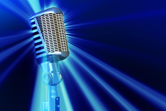 2015-03-17-1426557728-7277961-Microphone.jpg
