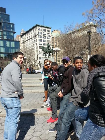 2015-03-17-1426568746-2399216-IGNITE_NYCPhoto.jpg