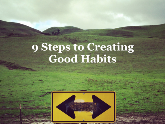 2015-03-17-1426573973-6593833-9StepstoCreatingGoodHabits.png