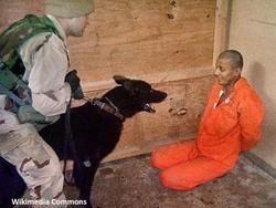 2015-03-17-1426580952-2765740-Abu_Ghraib_56.jpg