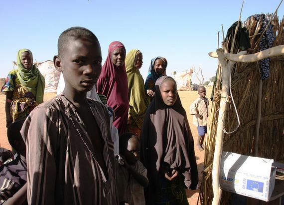 2015-03-17-1426581497-7298296-NigerianrefugeesinDiffaregionNiger.jpg