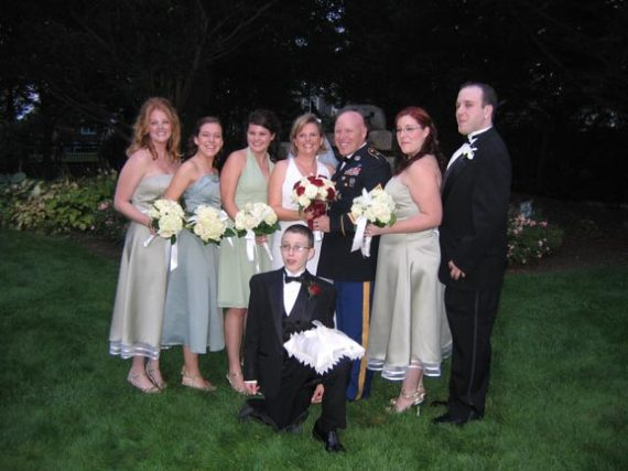 2015-03-17-1426589576-5242251-Peggy_Rick_Wedding.jpg