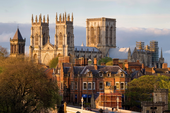 2015-03-17-1426590692-8200879-York_Minster_from_the_Lendal_Bridge.jpg