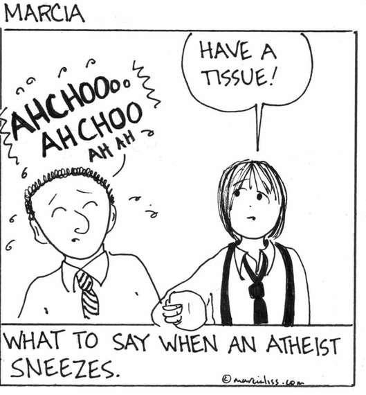 2015-03-17-1426594064-2704805-Atheist.jpg