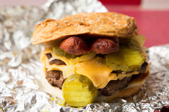 2015-03-17-1426601909-4531285-FiveGuys_5.jpeg