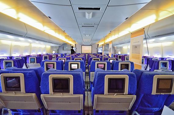 2015-03-17-1426606905-8147467-SingaporeAirlinesshutterstock_96349322.jpg