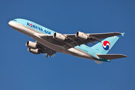 2015-03-17-1426607025-2383633-KoreanAir_shutterstock_800.jpg