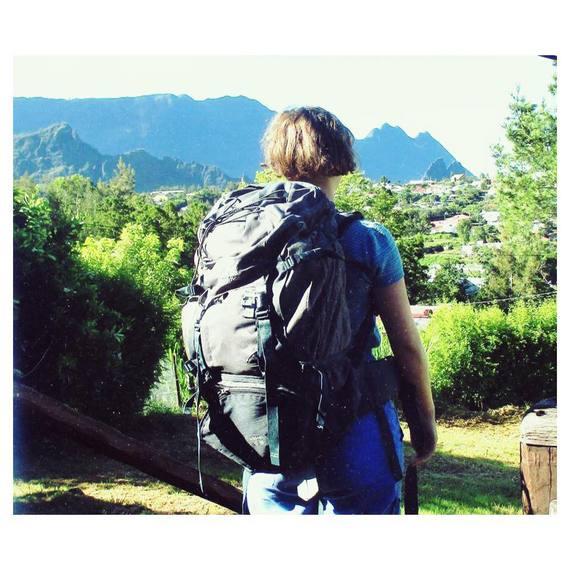 2015-03-17-1426612058-7407055-backpackingme.jpg