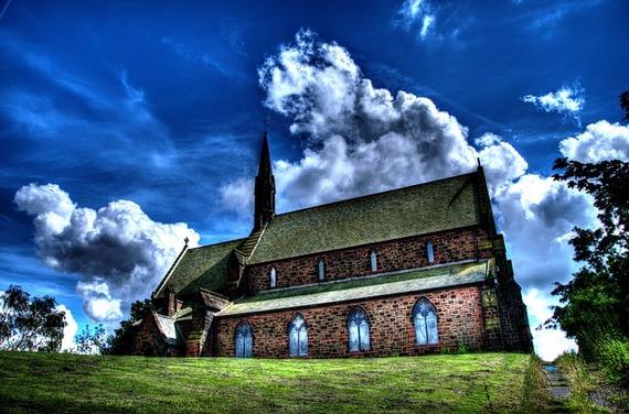 2015-03-17-1426612397-5711190-church402944_640.jpg