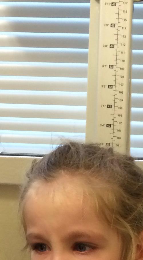 2015-03-17-1426613500-2465601-measuringdaughter.jpg