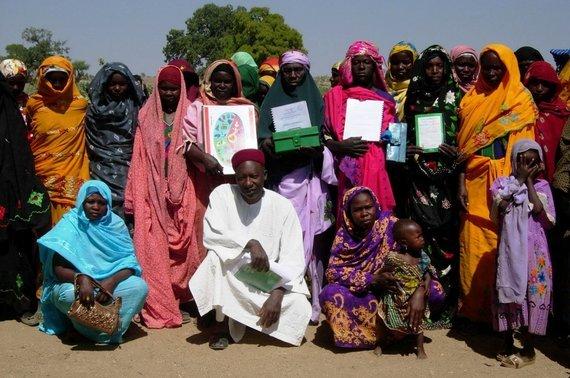2015-03-17-1426617053-8559824-Central.Chad.BOFSI.AgWomen.WomenLiteracy.Africare.1_huffpost.jpg