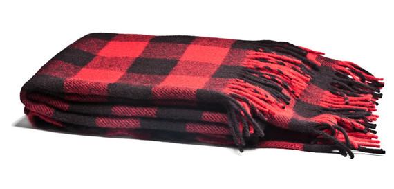 2015-03-17-1426620398-3920226-blanket.jpg